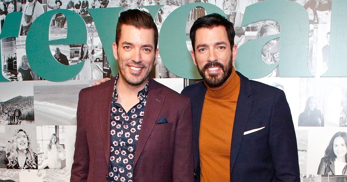 property-brother-drew-jonathan-scott