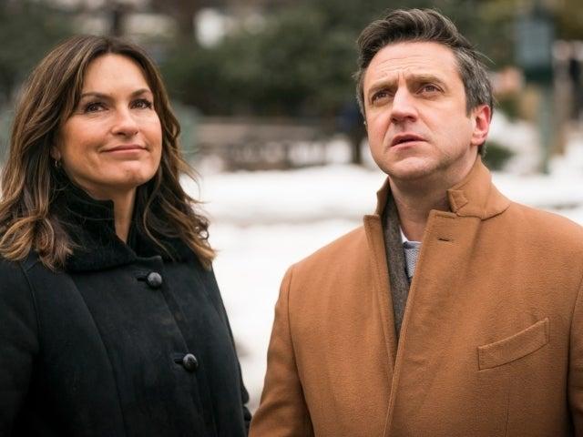 'Law & Order: SVU' Teases Beloved Character's Return for Next Episode