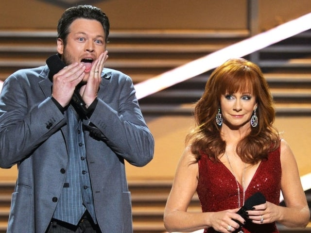 Reba McEntire Explains Why She Turned Down 'The Voice'