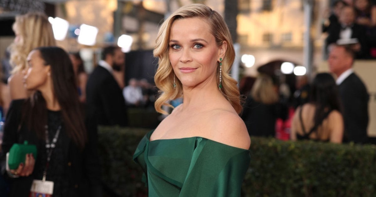 reese witherspoon-2