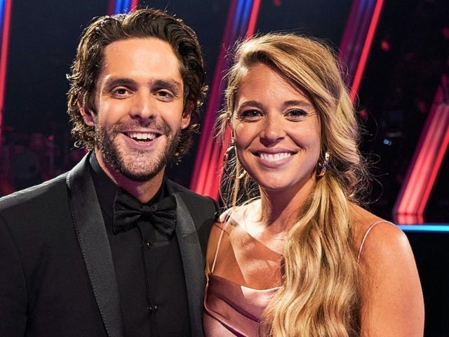 Thomas Rhett and Wife Lauren Akins Stoke Backlash After Revealing Cabo Vacation With Friends