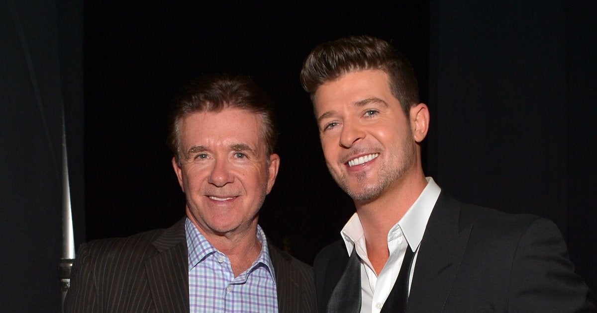 robin-thicke-father-alan-thicke
