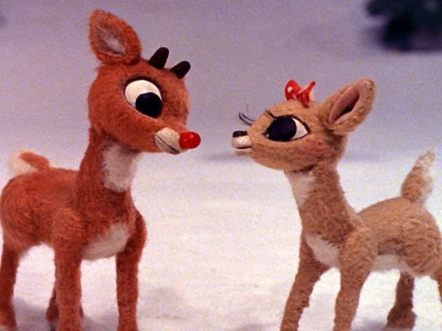 'Rudolph the Red-Nosed Reindeer' Not Available on YouTube TV, Subscribers Are Furious