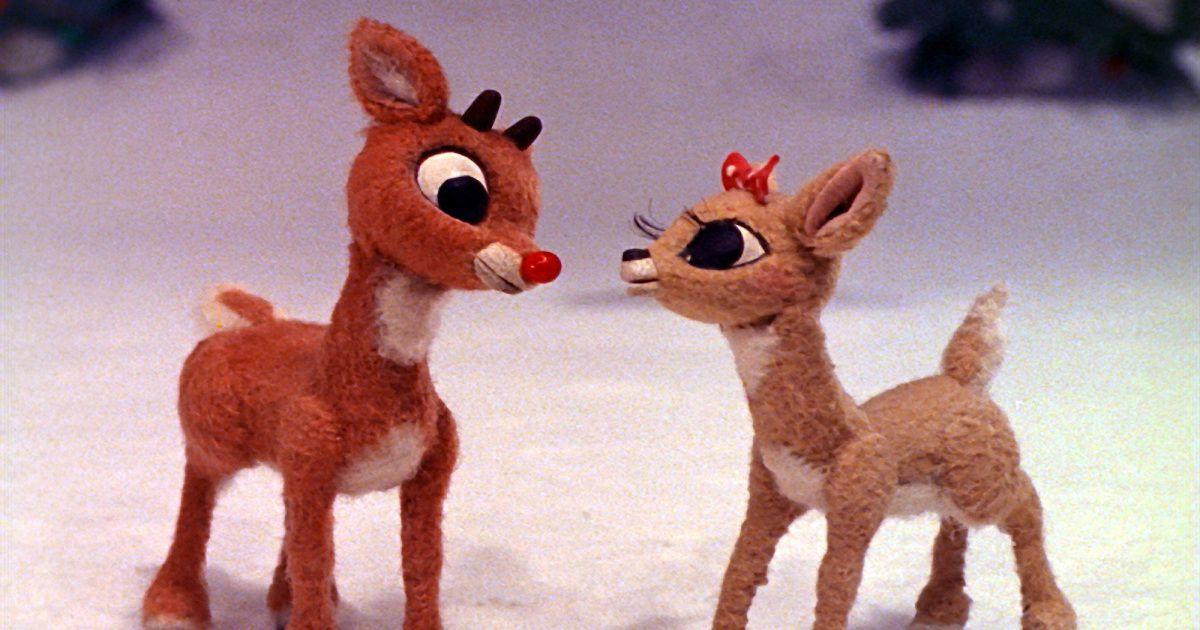 Rudolph_141