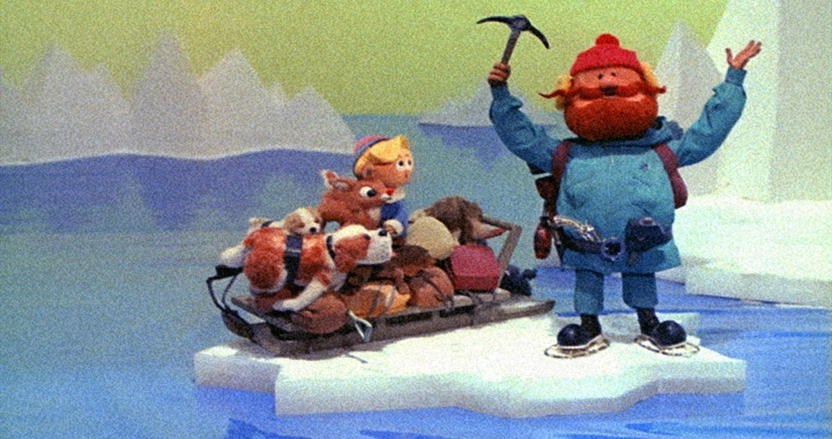 Rudolph-the-red-nosed-reindeer-2-cbs