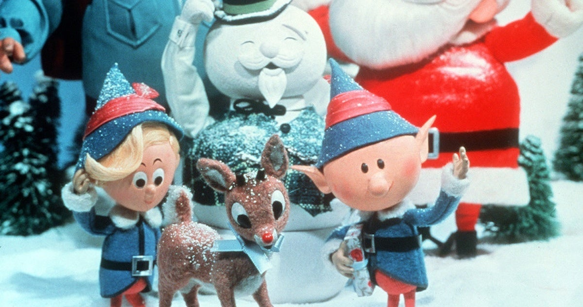 rudolph-the-red-nosed-reindeer-cbs