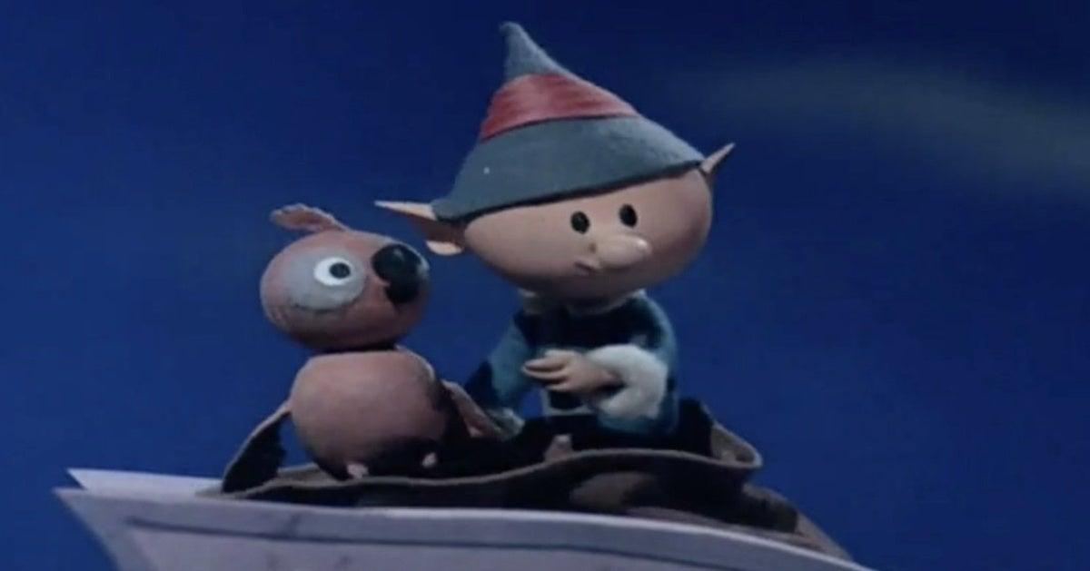 rudolph-the-red-nosed-reindeer-cbs-elv-bird-murder-scene