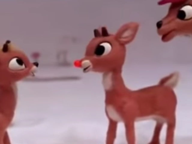 'Rudolph the Red-Nosed Reindeer' Viewers Mock Fireball After Infamous Bullying Scenes