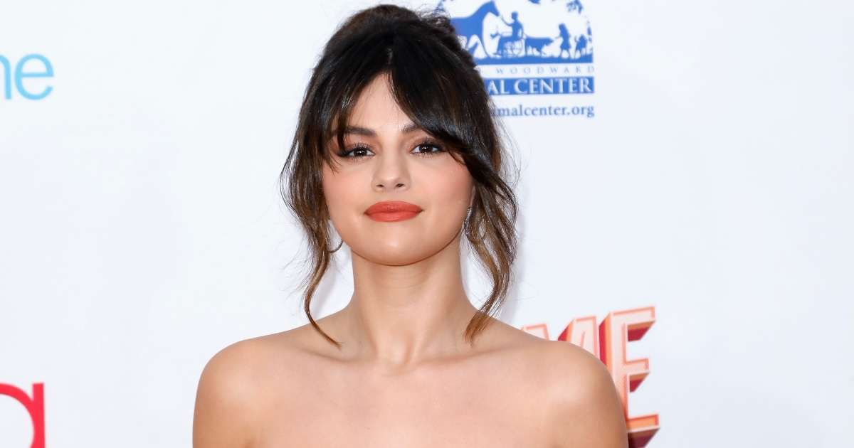 Selena Gomez Jimmy Butler have been on a few dates
