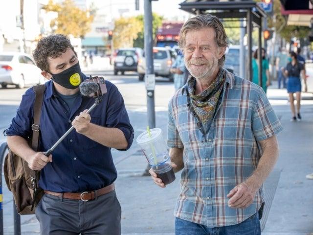 'Shameless' Series Finale Gives Gallagher Family Member Fitting Sendoff