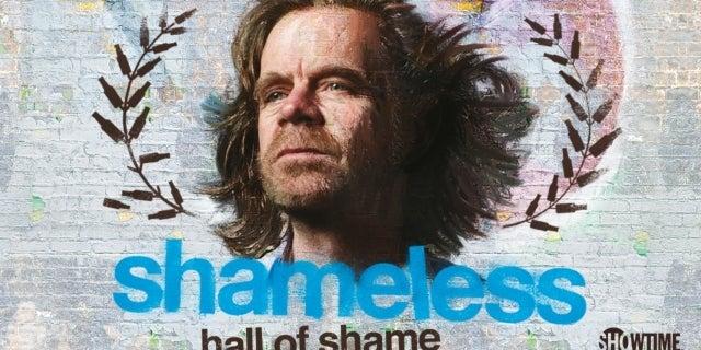 shameless-hall-of-shame-showtime