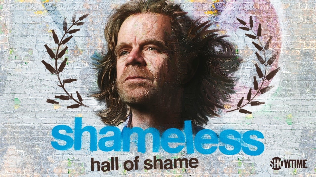 shameless-hall-of-shame-showtime
