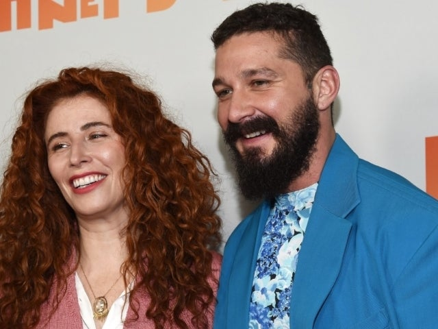 Shia Labeouf: 'Honey Boy' Director Publicly Supports FKA Twigs Over Abuse Allegations