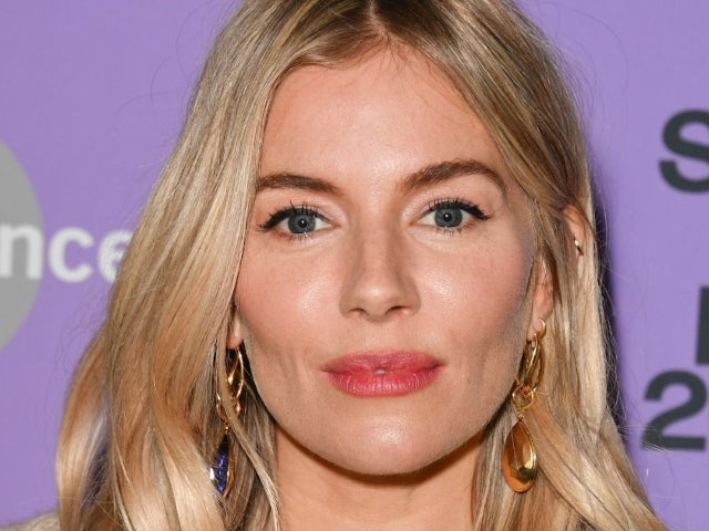 Sienna Miller Looks Back on Fallout From Jude Law Nanny Affair
