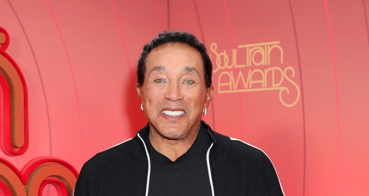 smokey-robinson-getty