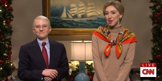 snl fauci cold open