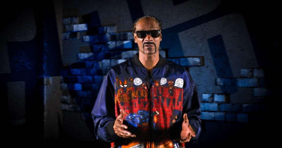 Snoop Dogg launch pro boxing league Tiller owner Ryan Kavanaugh