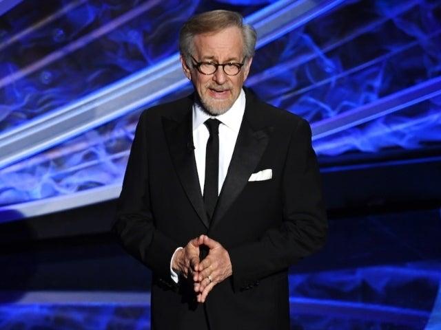 Steven Spielberg Gets Restraining Order Against Alleged Stalker Threatening to Kill Him