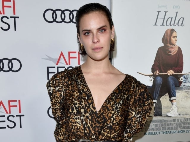 Tallulah Willis Opens up About Suicidal Thoughts, Reveals Photo From 2018 Hospitalization