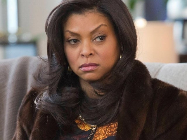'Empire': Fox Passes on Spinoff About Taraji P. Henson's Cookie