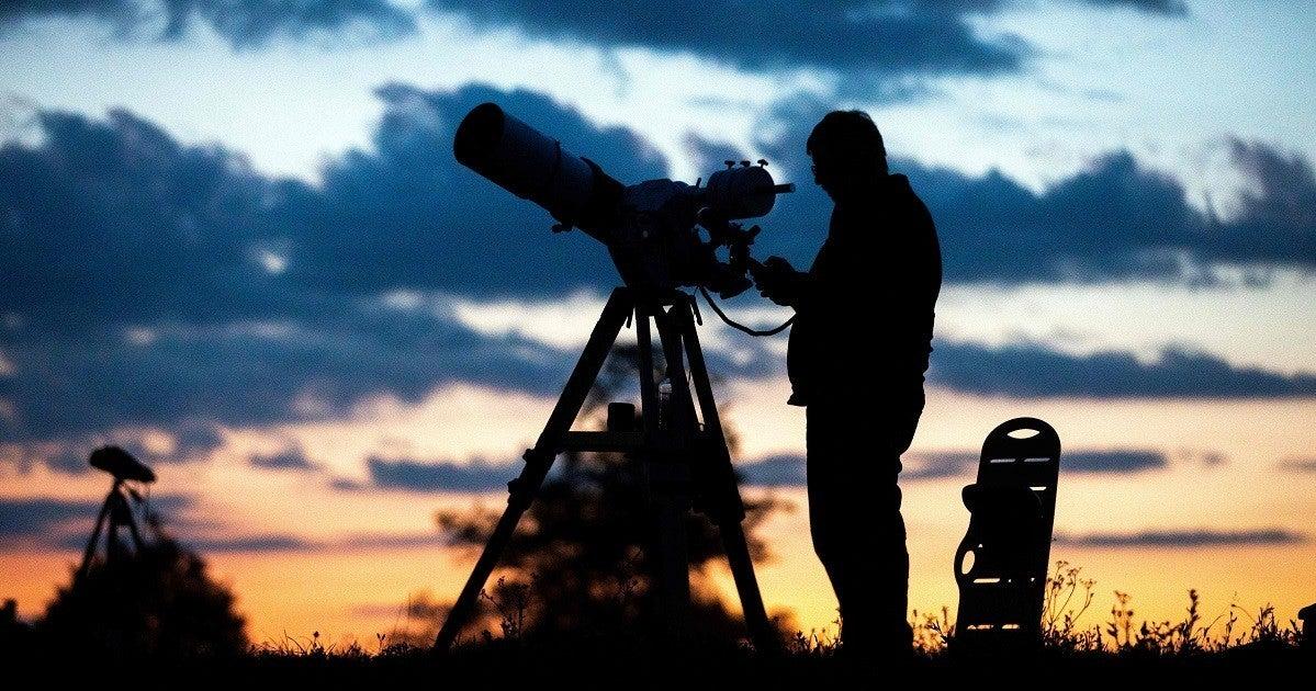telescope-getty