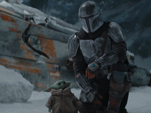 'Game of Thrones' Fans Get a Mini Series Reunion With New Episode of 'The Mandalorian'