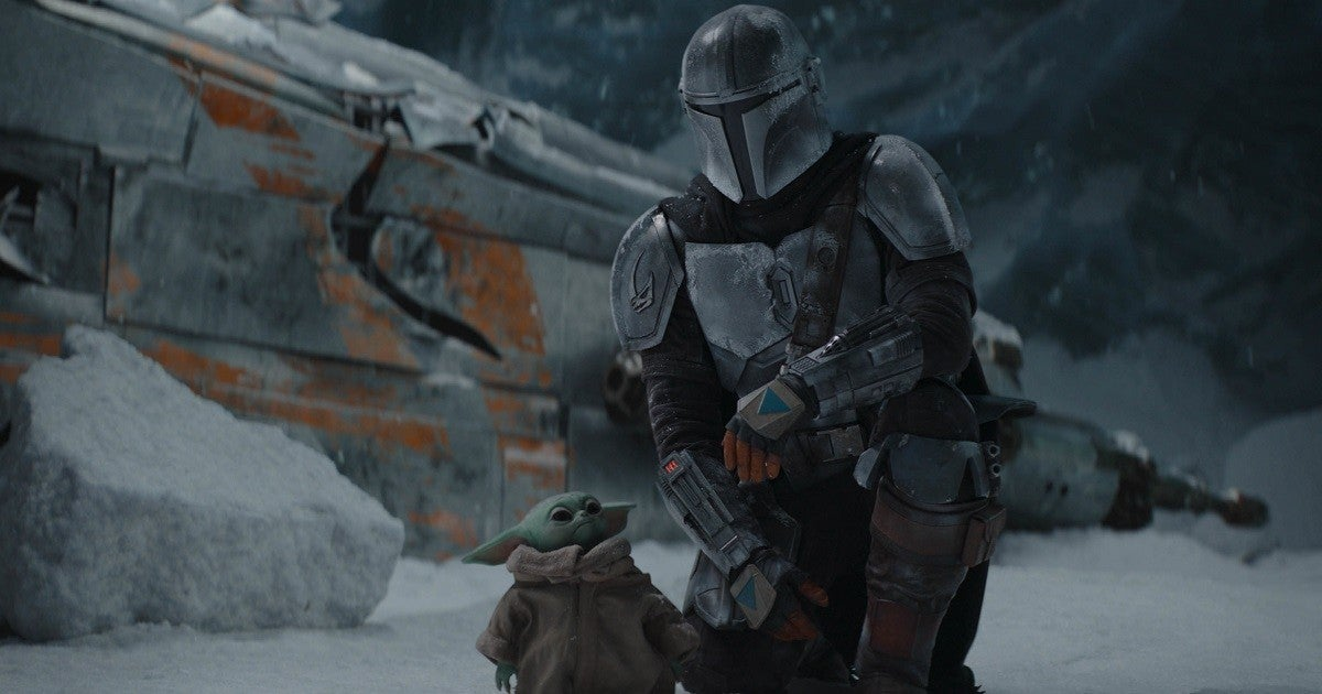 the-mandalorian-the-child-grogu-disney-plus