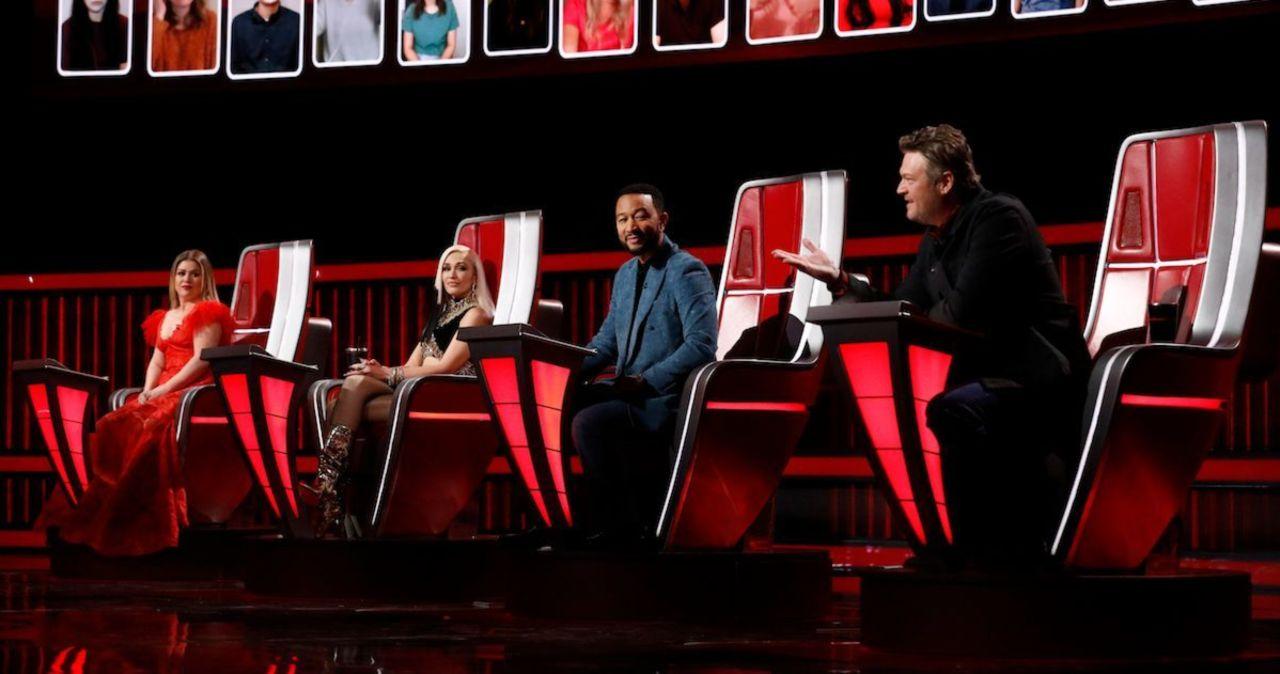 'The Voice' Makes Major Change for Next Season on NBC.jpg