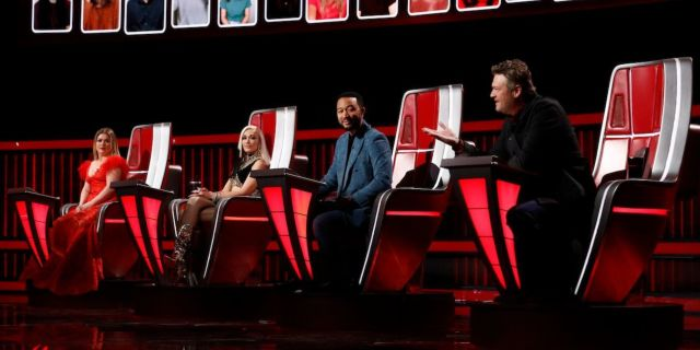 the-voice-finale-part-one-getty
