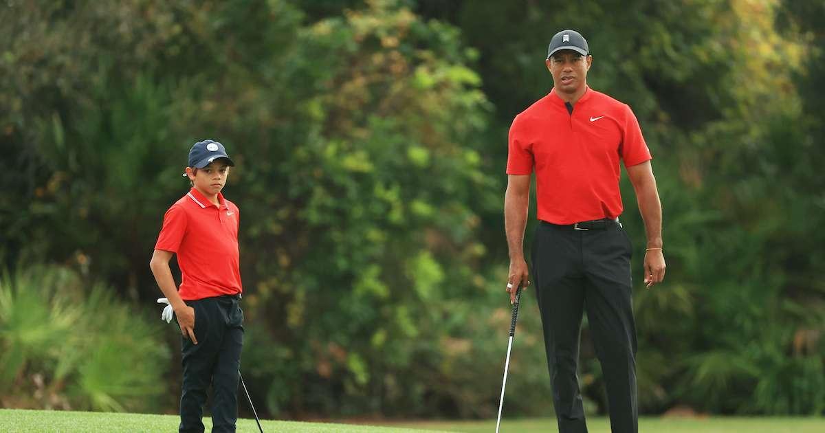 Tiger-Woods-Charlie