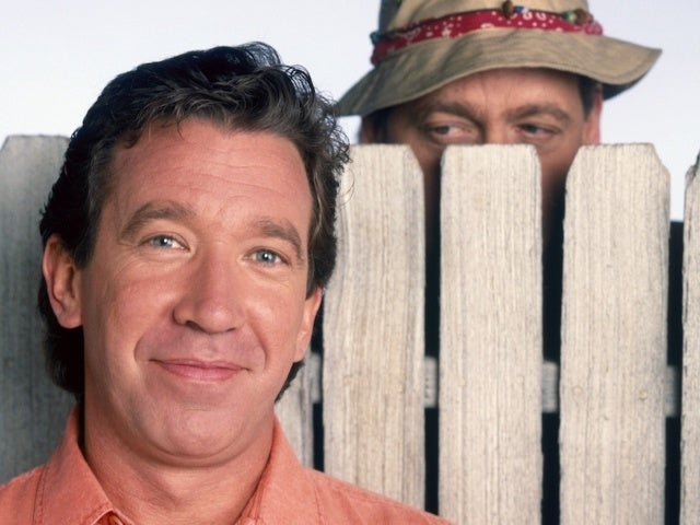 'Last Man Standing' Star Tim Allen Reveals His 'Emotional' Return to 'Home Improvement' Character