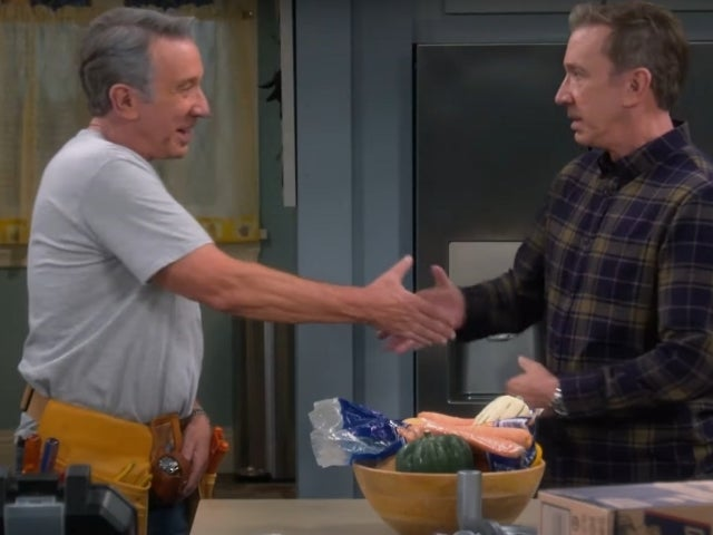 'Last Man Standing' Star Tim Allen Teases Clever Way His 'Home Improvement' Character Returns