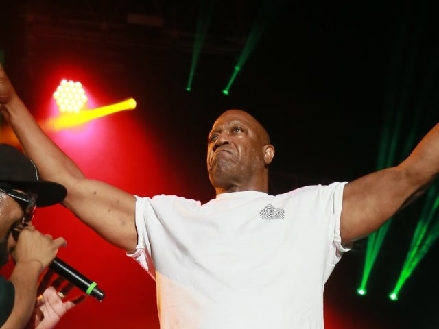 Tommy 'Tiny' Lister Dead: 'Friday' Fans Mourn Deebo Actor's Passing
