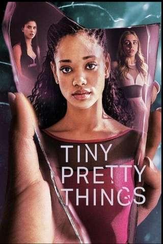 tiny_pretty_things_default
