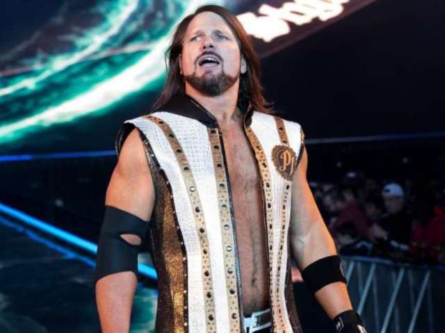 WWE TLC 2020: How to Watch, What Time and What Channel