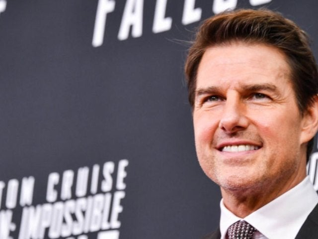 Tom Cruise's 'Mission: Impossible' Outburst Reportedly Prompts 5 Crew Members to Leave Production