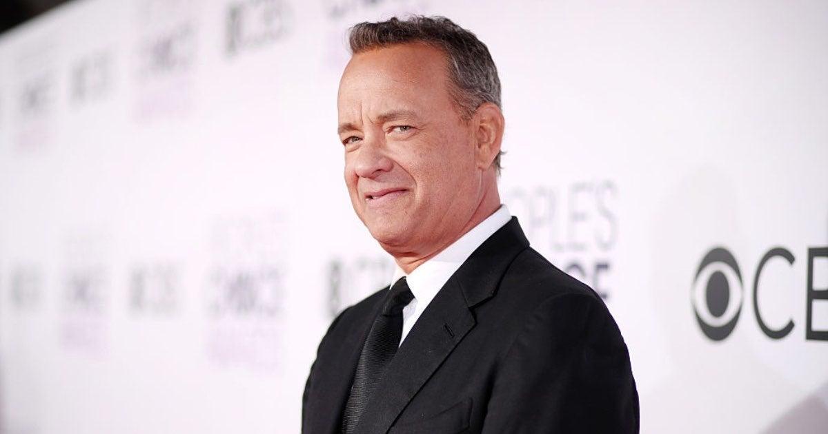 Tom Hanks-4
