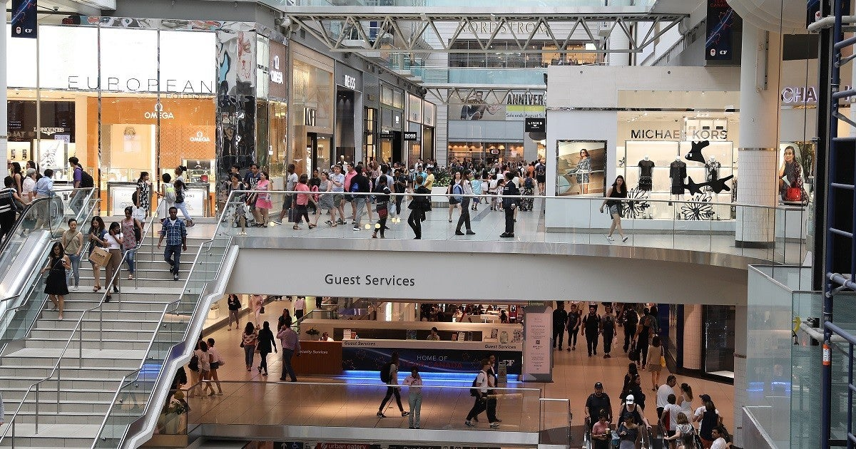 toronto-fairview-mall-getty