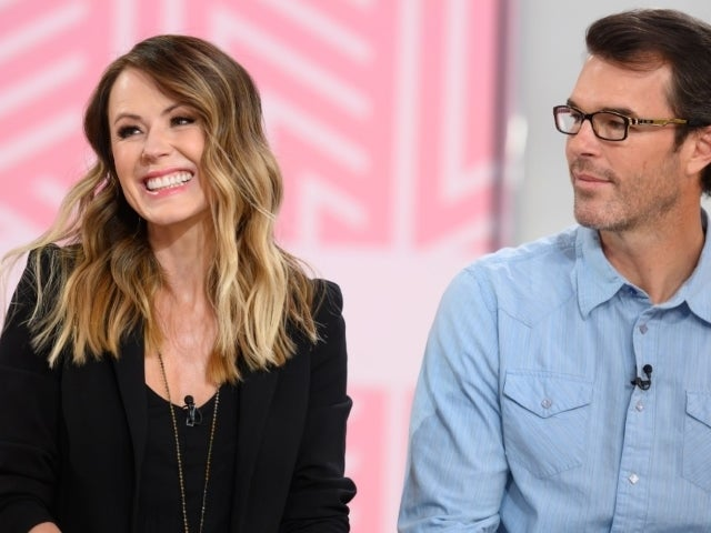 'The Bachelor' Alums Trista and Ryan Sutter Celebrate 17th Anniversary Amid 'Mysterious Illness' Battle