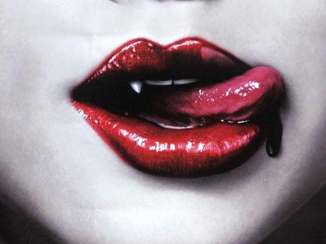 'True Blood' Reboot Reportedly in Development at HBO, Original Showrunner Alan Ball to Return