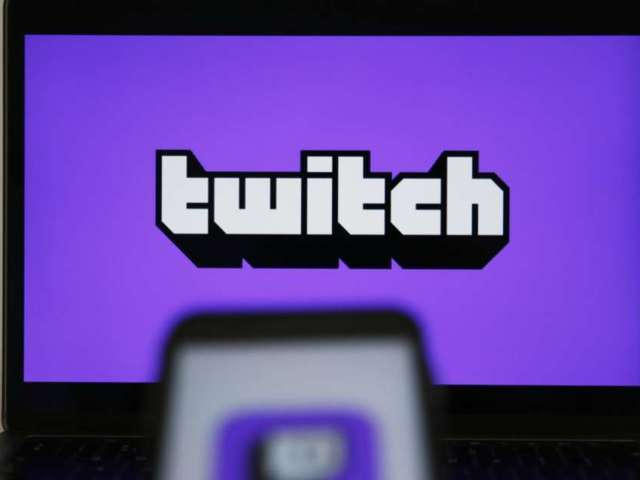 Twitch Bans Confederate Flags, Sparking Strong Reaction on Social Media