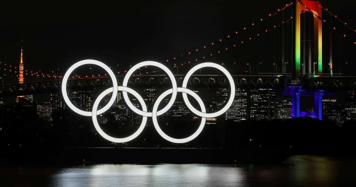 US Olympians demand clearance protest during 2021 games