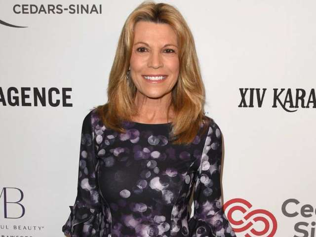Watch: 'Wheel of Fortune' Star Vanna White Was Once a Contestant on 'The Price Is Right'
