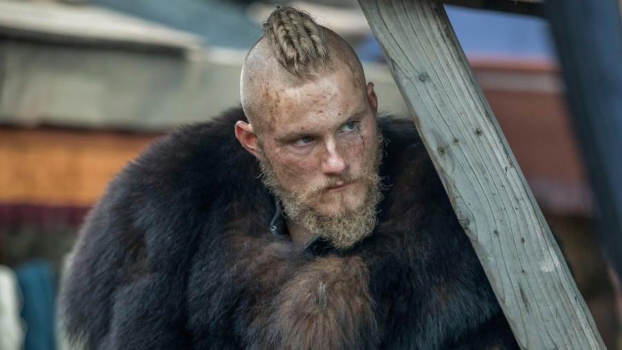 Vikings-History-channel