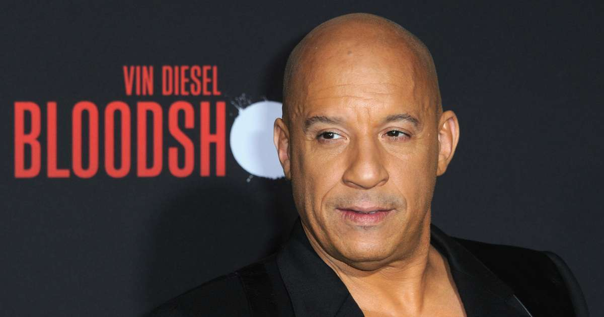 vin-diesel-getty