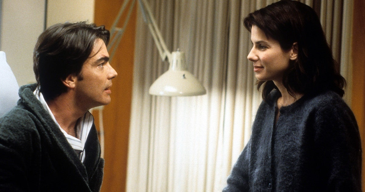 while-you-were-sleeping-sandra-bullock-peter-gallagher