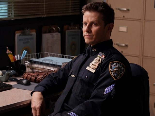 'Blue Bloods' Star Will Estes Details 'Small Changes' Through Impact of COVID-19 on Upcoming Episodes (Exclusive)