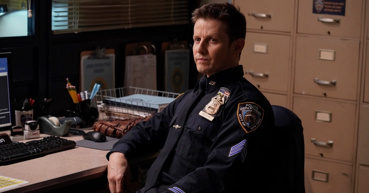 will estes blue bloods cbs getty images 2