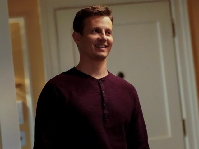 'Blue Bloods' Star Will Estes Teases Fans Can 'Expect More' Guest Stars for Season 11 (Exclusive)