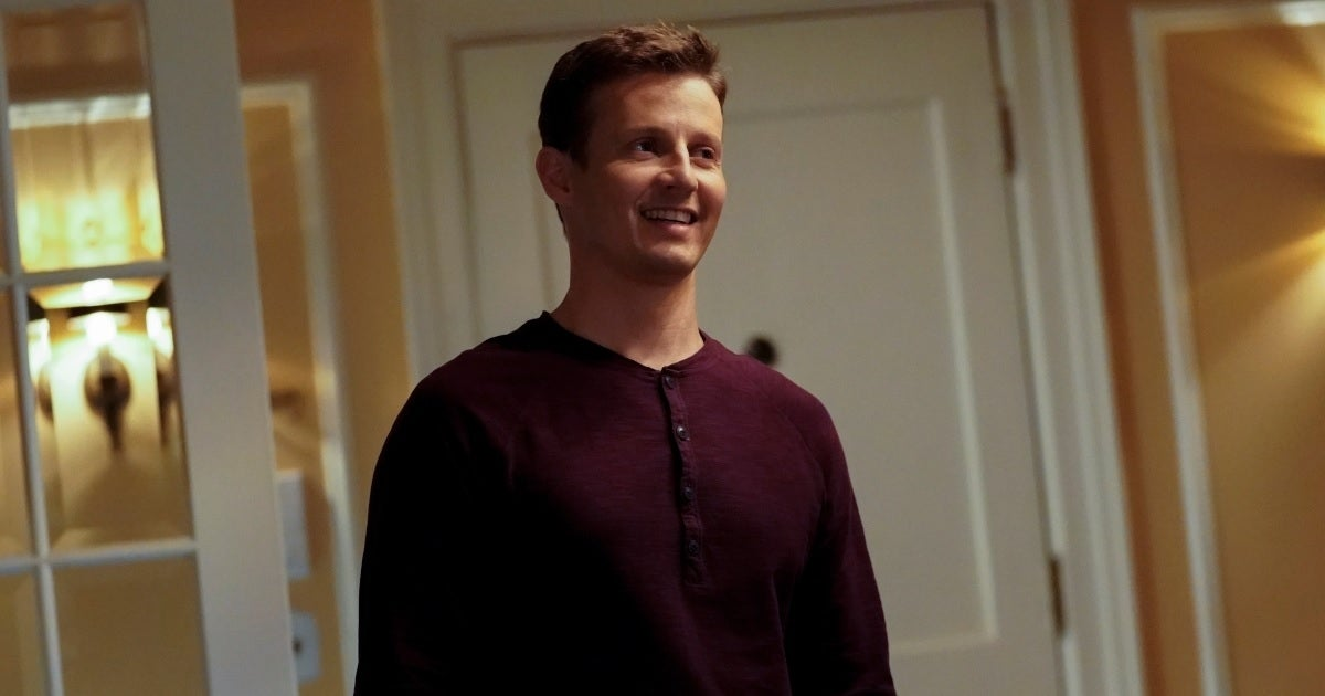 will estes blue bloods cbs getty images 3